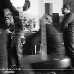 Foto 21 de 28 de la galería ducati-scrambler-presentacion-2 en Motorpasion Moto