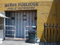 Barcelona le pierde el respeto a los hosteleros abriendo sus aseos a todos los ciudadanos