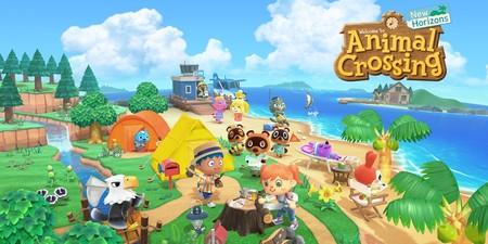 Análisis de Animal Crossing: New Horizons, el juego ideal para no soltar tu Nintendo Switch hasta dentro de unos años
