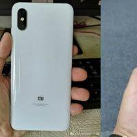 Dos nuevas versiones del Xiaomi Mi 8 en camino: Mi 8 Youth y Mi 8 Screen Fingerprint Edition