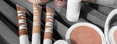 Milk Makeup aterriza en España: estos son los cinco productos que queremos sumar a nuestro neceser