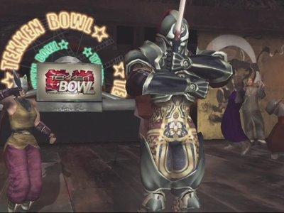 Tekken Bowl y otros modos que podrían (y deberían) llegar a Tekken 7