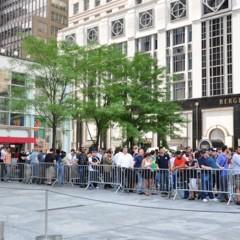 Foto 32 de 45 de la galería lanzamiento-iphone-4-en-nueva-york en Applesfera