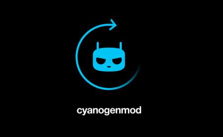 Las versiones Nightly de CyanogenMod 11 llegan al Xperia Z, Galaxy S3, Galaxy Note 2 y muchos más