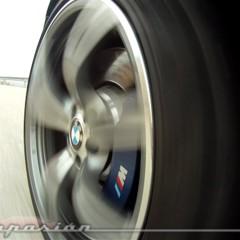 Foto 122 de 136 de la galería bmw-m5-prueba en Motorpasión