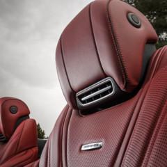 Foto 36 de 124 de la galería mercedes-clase-s-cabriolet-presentacion en Motorpasión