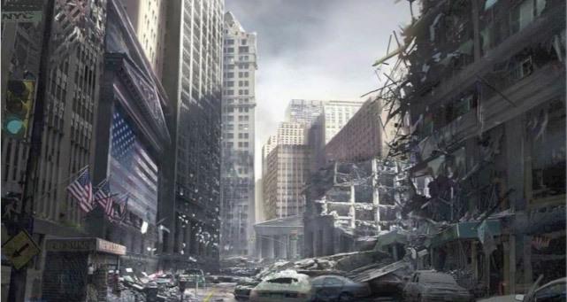 Foto de 130511 - Modern Warfare 3 (5/22)