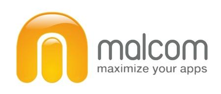Malcom, plataforma para exprimir tus desarrollos en iOS (y próximamente Android)
