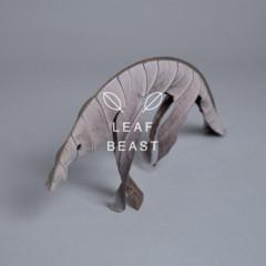 Foto 10 de 10 de la galería hojas-secas en Trendencias Lifestyle