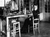 Mujeres que han ganado el Nobel por su dedicación a la ciencia