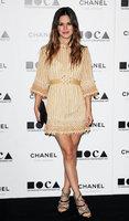 Fashionistas de la Semana: Rachel Bilson, pequeñita pero perfecta
