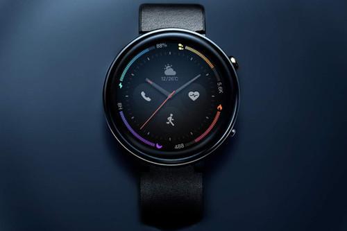 Dónde comprar, más barato y al mejor precio, el nuevo reloj Xiaomi Amazfit Nexo con 4G y eSIM