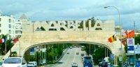 Según Diario Sur, la Apple Store de Marbella será la más grande de España y se inaugurará en noviembre