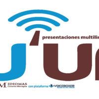 CM Idiomas o cómo llevar la traducción simultánea por el mundo a través de internet