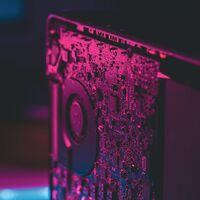 Apple se reserva toda la capacidad de producción de TSMC para los chips de 3nm