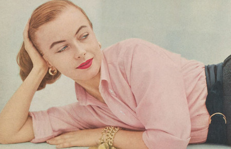 Brooks Brothers Celebra 200 Anos De Historia Marcando La Pauta De La Moda Masculina