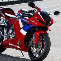 Oficial: la nueva Honda CBR600RR tendrá 119 CV, llegará en septiembre y no, no pisará Europa