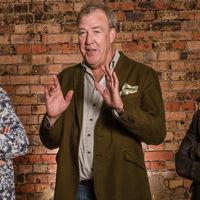 Clarkson, Hammond y May ya tienen programa de TV