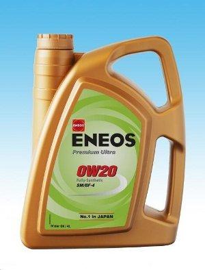La dilución de la gasolina por el aceite para el motor de lancha