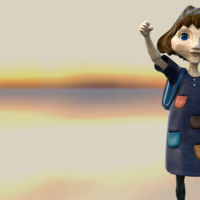 Cancela tus planes camarada: este fin de semana hay beta de The Tomorrow Children