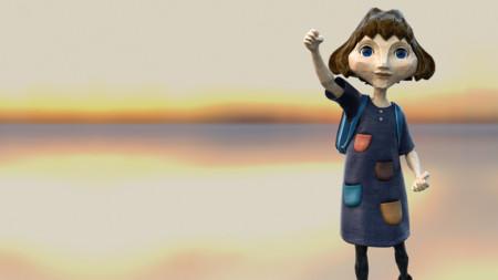 Cancela tus planes camarada: este fin de semana hay beta de The Tomorrow Children