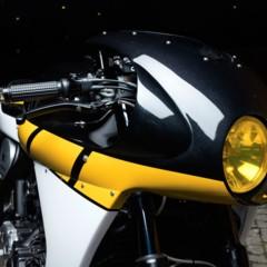 Foto 9 de 22 de la galería yamaha-vmax-cs-07-gasoline en Motorpasion Moto