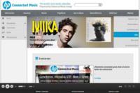 HP lanza nuevo servicio de streaming de música, aunque con muerte anunciada