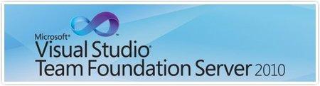 Publicada la Beta de OData Service para TFS 2010