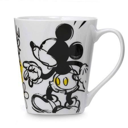 Amazon Mickey Mouse 90 9