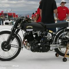 Foto 13 de 14 de la galería bonneville-speed-trial-2007 en Motorpasion Moto