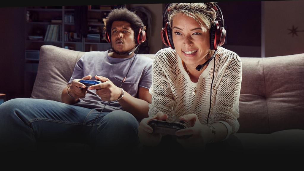 PS Plus, Xbox Live Gold y Nintendo Switch Online, comparativa: qué ofrece cada servicio de suscripción