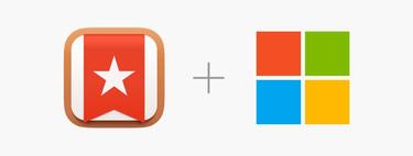 El fin de Wunderlist está cada vez más cerca: Microsoft To-Do ya está disponible en todas las principales plataformas