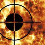 El terrorismo no solo es inmoral, sino que también es tremendamente ineficaz