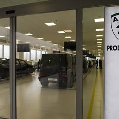 Foto 17 de 61 de la galería ares-design-fabrica-y-proyectos en Motorpasión