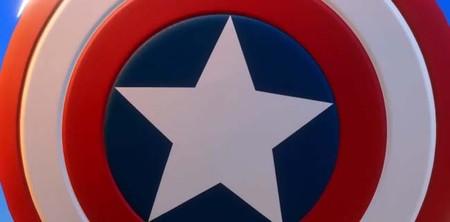 Marvel invadirá Disney Infinity 2.0