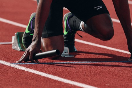 Los benchmarks o pruebas de rendimiento