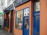 Cierra sus puertas la mítica librería de Notting Hill