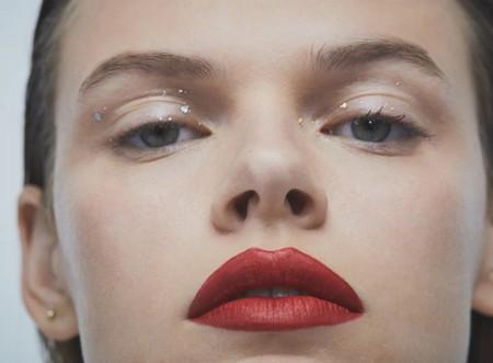 Zara Maquillaje Verano 2020 01