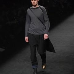 Foto 63 de 99 de la galería 080-barcelona-fashion-2011-primera-jornada-con-las-propuestas-para-el-otono-invierno-20112012 en Trendencias