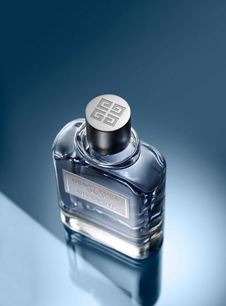 Parfum Givenchy Gentlemen Only