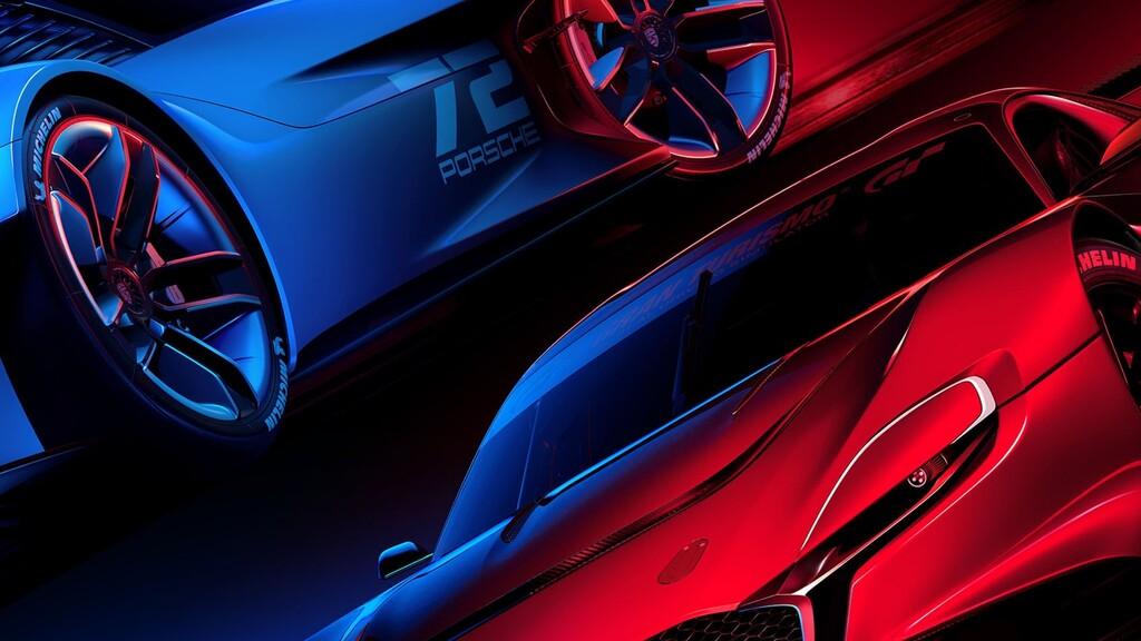 Gran Turismo 7 para PS5 y PS4: todo lo que sabemos sobre el regreso de la aclamada saga de automovilismo de PlayStation