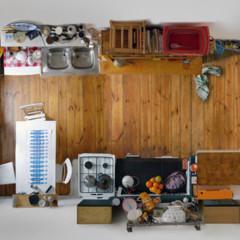 Foto 4 de 7 de la galería room-portraits-habitaciones-retratadas-desde-un-nuevo-angulo-por-menno-aden en Decoesfera