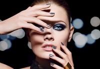 Los colores más otoñales de Estée Lauder