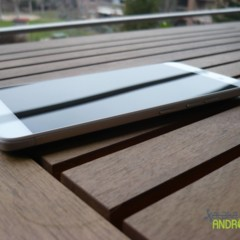 Foto 3 de 10 de la galería fotos-del-archos-diamond-plus en Xataka Android