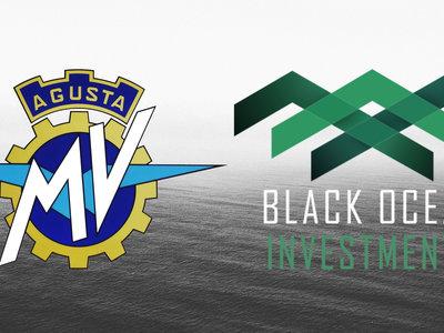 Nuevo capítulo en el culebrón financiero de MV Agusta, ahora con inyección de dinero ruso