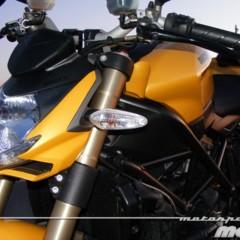 Foto 20 de 37 de la galería ducati-streetfighter-848 en Motorpasion Moto