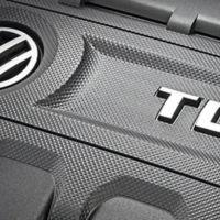 Dieselgate Volkswagen: Los abogados de los clientes apuntan a Bosch como partícipe del fraude
