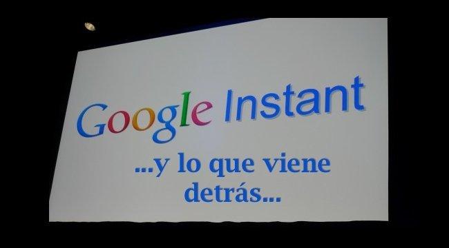 servicios-instant.jpg