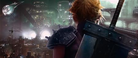 ¡Verdad o mentira! Podríamos ver Final Fantasy XV y el remake de Final Fantasy VII en la Nintendo NX