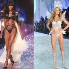Foto 5 de 10 de la galería victoria-s-secret-modelos en Trendencias